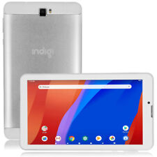 """NEW!!! 7"""" Android 9.0 UltraSlim Tablet PC Quad-Core Bluetooth+WiFi+Google Play"""