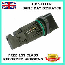 AIR FLOW MASS SENSOR FOR SSANGYONG KORANDO CABRIO MUSSO 13627531702 0280218159