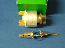 NEW WOLSELEY 15/60 16/60 18/85 6/99 6/110 STARTER IGNITION SWITCH