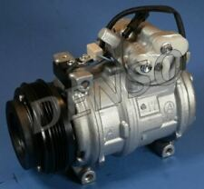 FOR IVECO DAILY  2.3D 3.0TD 2006-2009 AC AIR CONDITIONING COMPRESSOR 504014391