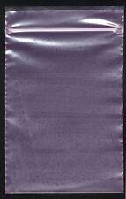 """50 PINK Anti-Static Bags, 6"""" x 8"""", 4 mil Seal-Top"""