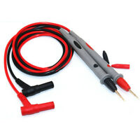 1000 V 20A Multi meter test probe / digital multimeter tester Test Leads Wire