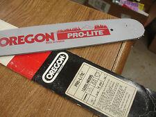 "OREGON Pro-Lite 168SLHK095 16"" 3/8 .058 60"