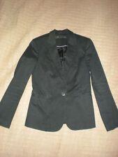 Zara Business Suit Jackets for Women