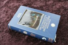 LES COMMANDOS PAR MER DE LA DEUXIEME GUERRE MONDIALE par Yann VERINE - 1978