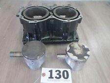 1999 99 Yamaha XL 700 Cylinders 130