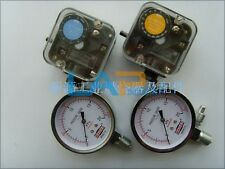 1PC New MADAS Pressure Switches MW150-A4