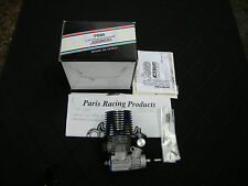 Picco G1XP-21 PRO-BV OFF-ROAD SG 8MM PARIS RACING Made in ITALY