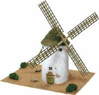 Molino de la Mancha España Siglo XVI Aedes ref.1255