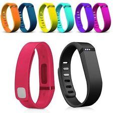 Unbranded Wristband Wireless Pedometers