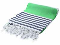 Padishah Home,XXL 100% Turkish Cotton,Bath Beach Gym Pool Yoga Towel 39'' X 70