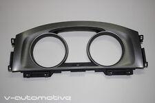 2013 VW GOLF 7 / QUADRO STRUMENTI MODANATURA SURROUND 5G0857059