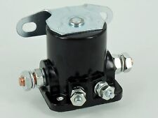 Formula Auto Parts Starter Solenoid STS2 58-86 Ford SS581 SW3