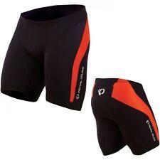 Pearl Izumi Men's Cycling Shorts