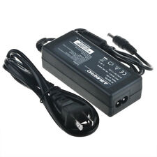 AC Adapter Power Supply Charger Cord for HP Deskjet 450 Mobile C8257A Printer