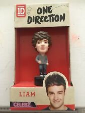 One Direction miniature plastique figurine-Liam