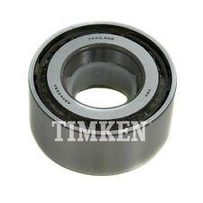 Wheel Bearing-RWD Timken 516005