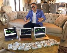 The Best Free Daily Forex Signals - Sent By Professional Forex Trader 24hrs