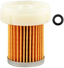 Baldwin Filtro de combustible diesel filtro pf9911 para Kubota oe. nº 6a320-5993-0