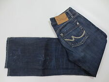 Jeans LTB  Little Big Stretchjeans 5238 low rise 27 L32 TIP TOP /IP157