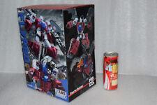 Transformers FansHobby MB-05 Flypro in Stock