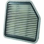 Air Filter AF1734 Lexus GS430 IS250 IS350 Interchangeable A1734