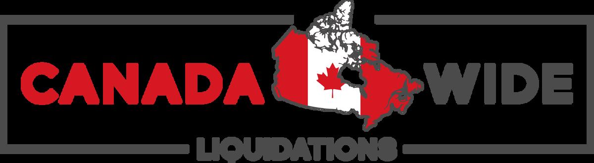 CanadaWide Liquidations