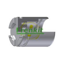 Kolben Bremssattel Hinterachse - Frenkit P303801