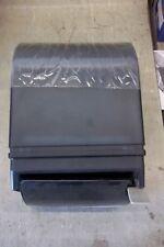 Palmer Lever Roll Paper Towel Dispenser #TD021001