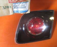 original Mazda 3 (BK) BN9A-51-3F0C,Rücklicht,Rückleuchte,Heckleuchte,innen