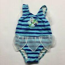 Sweet Potatoes Infant sz.12m swimsuit