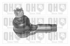 MAZDA 323 S TIE TRACK ROD END LEFT AND RIGHT NEW QR2992S