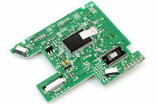 New Orignial XBOX 360 Circuit Board PCB Lite-On DG-16D2S DG-16D2S-09 74850C