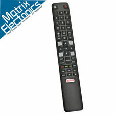 TCL ARC802N TV Remote Control