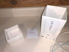 Apple AirPort Time Capsule 2TB Hard Drive (ME182LL/A) Model A1470