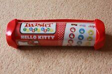 Hello Kitty TWISTER Jeu