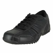 new styles ec567 58bbc Synthetic Occupational Shoes for Men  eBay