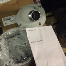 AXIS Communications T91B51 Ceiling Mount w /Swivel Action 5507-461 NEW