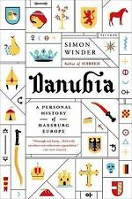European History Paperback Nonfiction Books in English