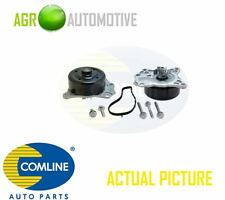 COMLINE ENGINE COOLING WATER PUMP OE REPLACEMENT EWP117