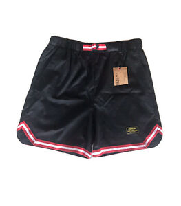 Bench Swim Shorts Black Men's Large