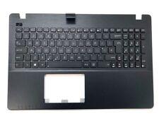 UK Black Palmrest keyboard for Asus X552C X552CL X552E X552EA X552EP