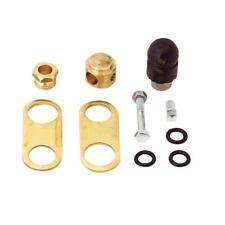 Simmons 4800 & 800SB Series Hydrant Repair Kit 850SB  - 1 Each
