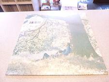 Yoko Ono - Plastic Ono Band - LIMITED LP CLEAR Vinyl /// Neu & OVP /// Download