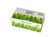 Sauna Aroma of Eucalyptus 100% Natural - Free Delivery