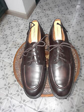 eddie bauer mens shoes 11