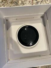 No Wifi Read Description - Nest T3017Us 3rd Gen Smart Learning Thermostat White