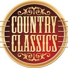 Classic Country Karaoke 5 Cdg Set Hank Sr Conway Merle George Jones Waylon