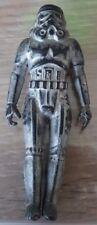 "Vintage Star Wars Figur "" Imperial Stormtrooper - Bootleg Polnisch 1 Generation"""