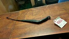 2001 Honda Civic driver side wiper arm